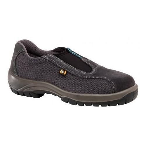 Zapato de seguridad Hagos Top S3