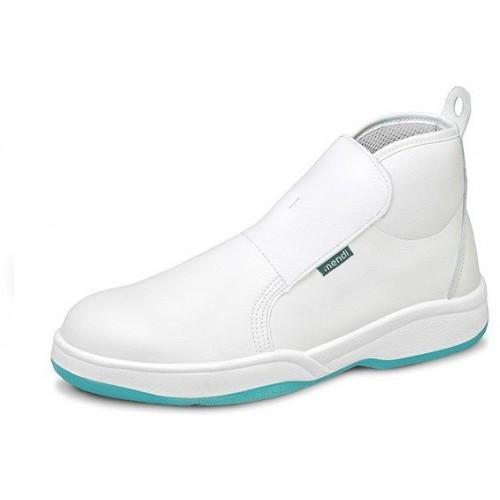 Zapato de seguridad agroalimentaria Calipso S2