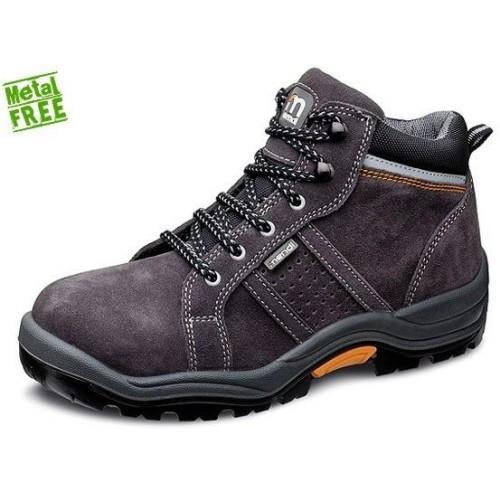 Zapato de seguridad Rea S3