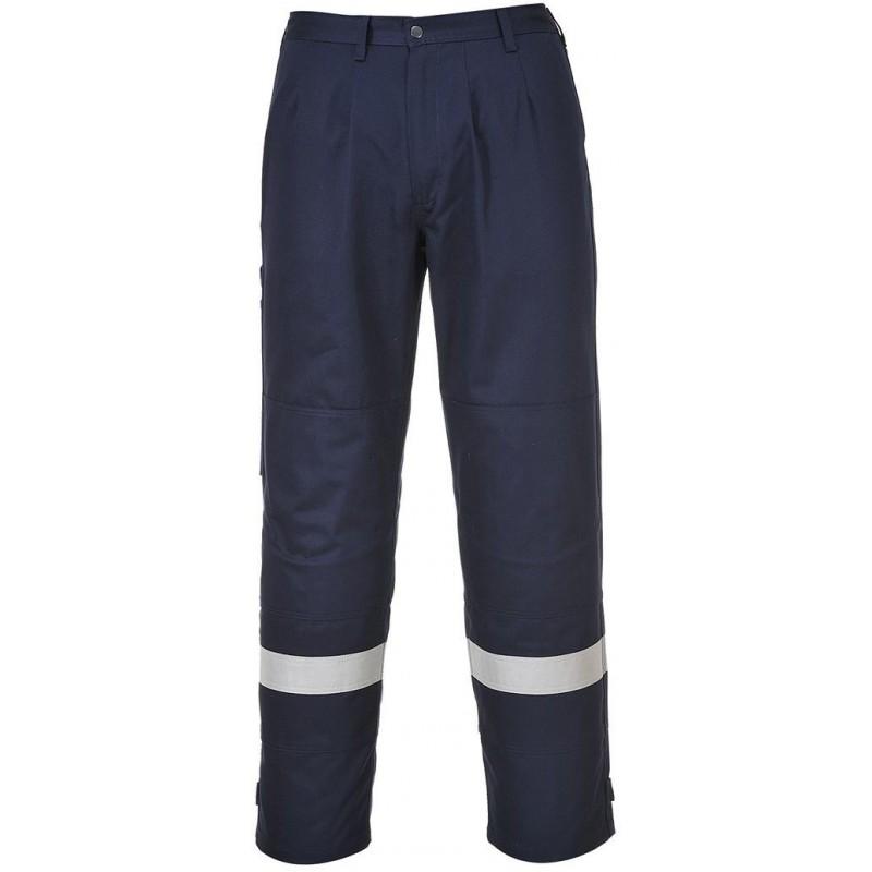 Pantalón Bizflame Pro FR26