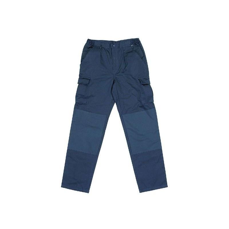 Pantalón laboral Aneto P5BRC