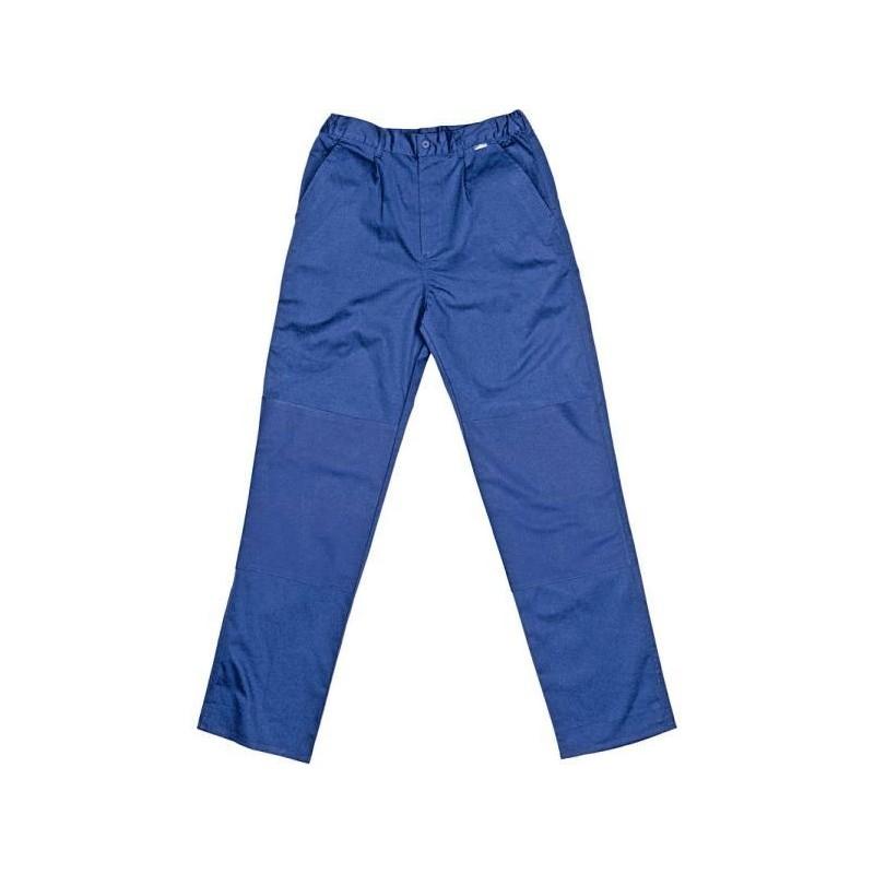 Pantalón laboral Aneto PANT