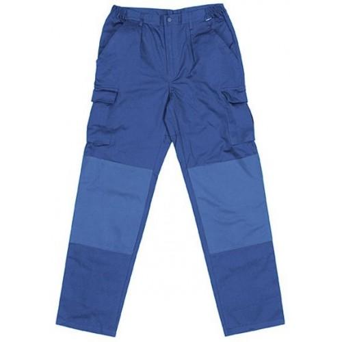 Pantalón laboral Aneto PT5B