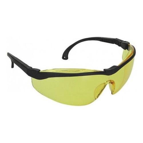 Gafas panorámicas de policarbonato 595