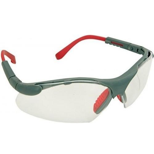 Gafas de policarbonato de diseño moderno 597