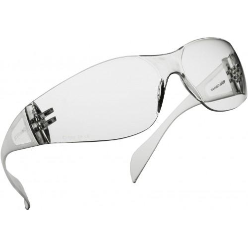 Gafas panorámicas de policarbonato 590