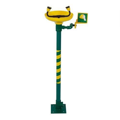Lavaojos BASIC pedestal C513