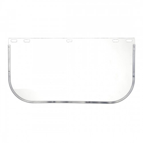 Visor de repuesto Shield Plus PW99