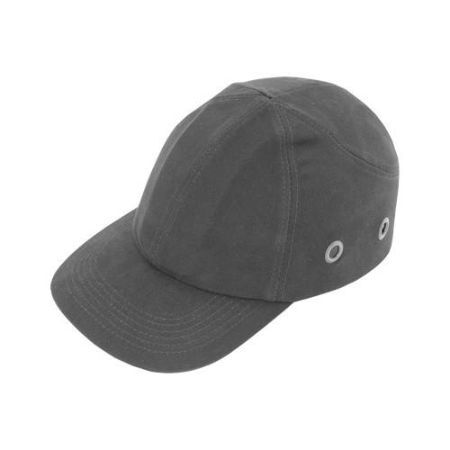 Gorra protectora CAP01