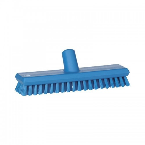 Cepillo duro para agua 65x270 mm VIKAN 7041