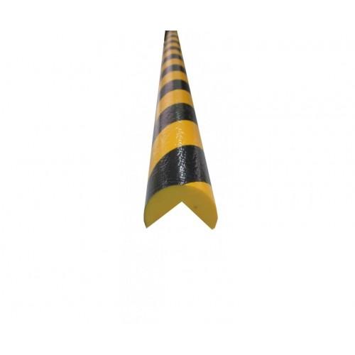 Tope de seguridad tipo A AC-110-A