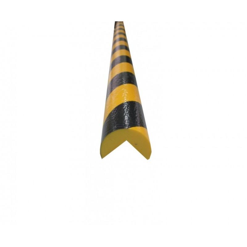 Tope de seguridad AC-110-A