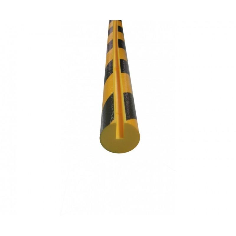 Tope de seguridad tipo B AC-110-B