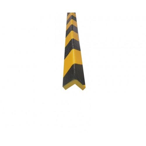 Tope de seguridad tipo E AC-110-E