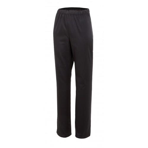 Pantalón pijama sin cremallera 333