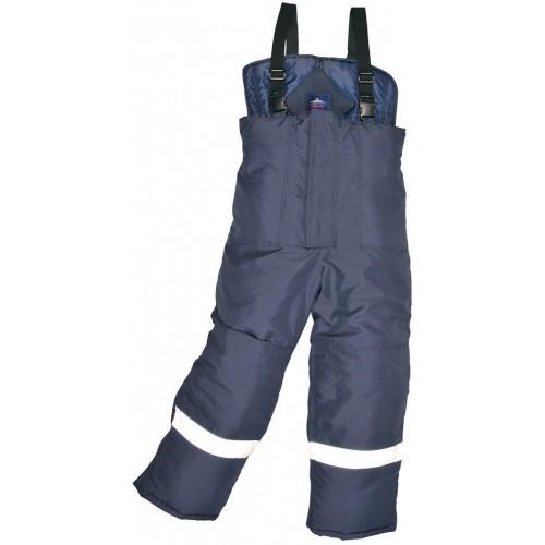 Pantalones Coldstore CS11