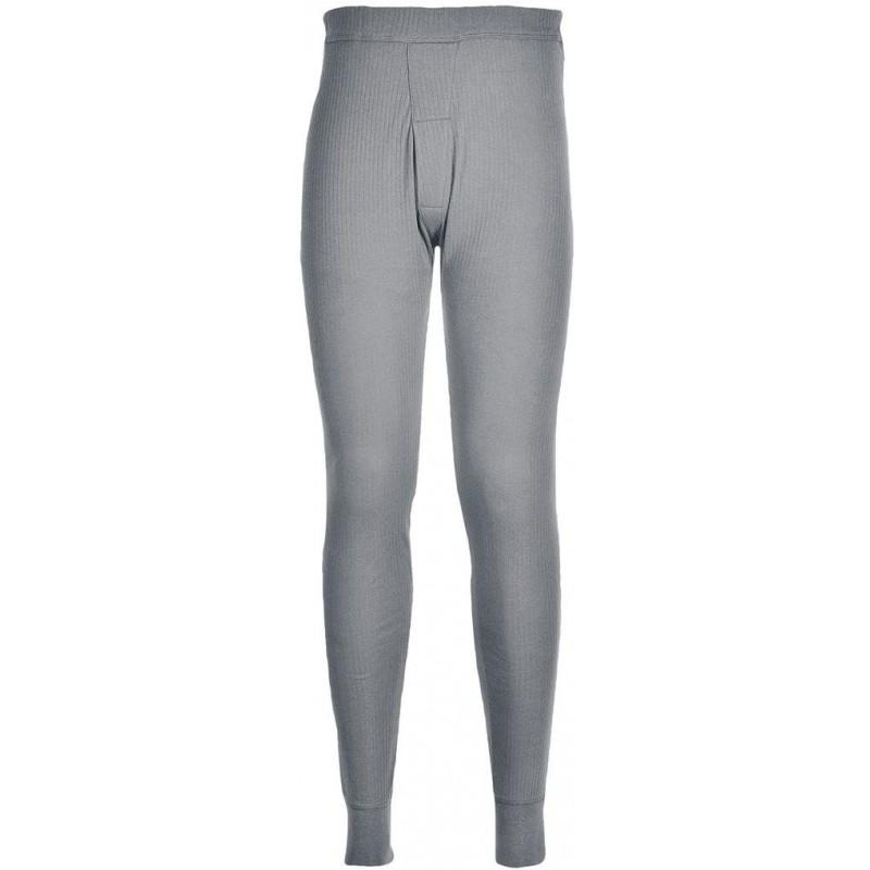 Pantalones térmicos B121
