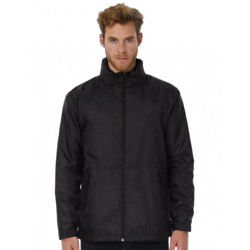 Chaqueta Multi-Active/men 432.42