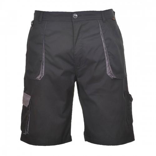 Pantalones cortos Portwest Texo Contrast - TX14