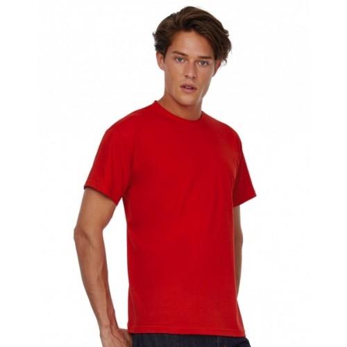Camiseta Exact 150r 150.42