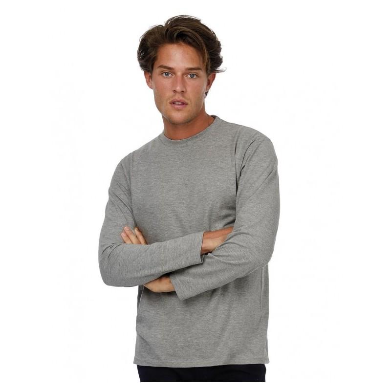 Camiseta manga larga Exact 190 LSL 171.42