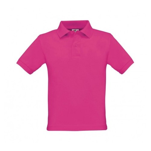 Polo niño Safran/kids 588.42