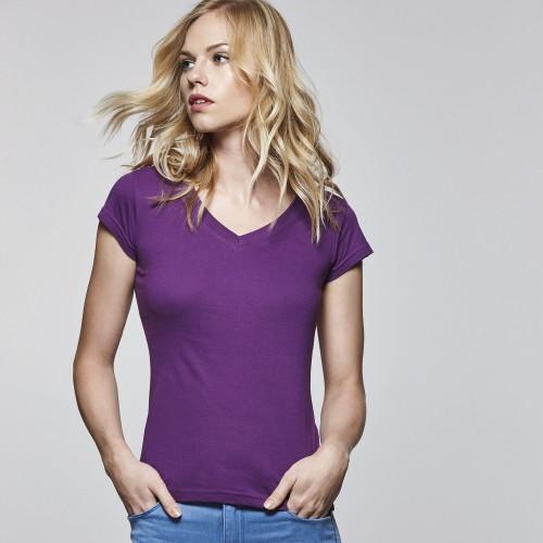 Camiseta Victoria CA6646