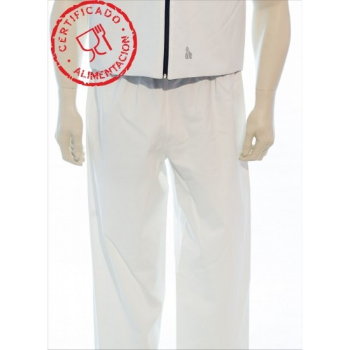 Pantalón M10 M103200