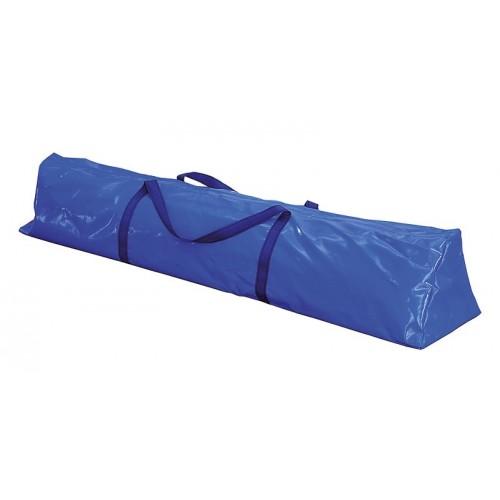 Bolsa para trípode de 2m