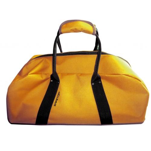 Bolsa impermeable de poliéster resistente a la rotura, para guardar equipos anticaída 80157