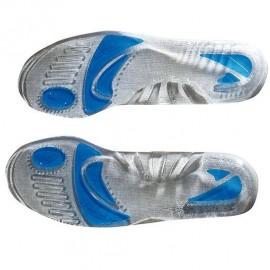 Complementos calzado