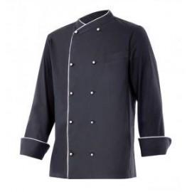 Vestuario cocinero