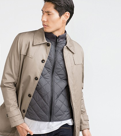 Spring Wardrobe Musts From F&F Sale